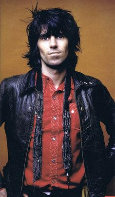 1971: Classic Rock's Classic Year #keithrichards