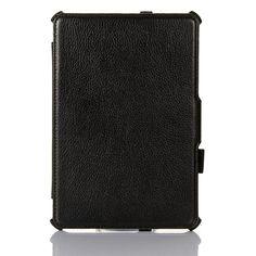 7.Cubierta del caso del estilo de calor 9 pulgadas para acer tablet a1-830