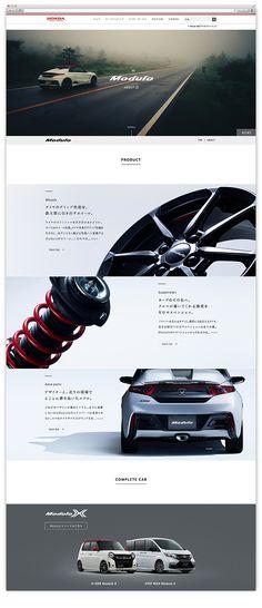 HondaModulo_01