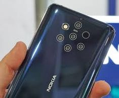 HMD stopped working with Light although the technology remains. It now owns the technology and will continue using it for future flagship smartphones. Newest Smartphones, Display Panel, Data Sheets, Operating System, Samsung Galaxy, Product Launch, Technology, Android, Tecnologia