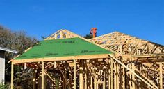 How to Get a Home Improvement Loan If only home improvement projects were as easy as they look on HGTV shows, then your primary concern would be whether the design recommended to you by the renovation company meets your expectations. Unfortunately, only a few people get an opportunity to ...