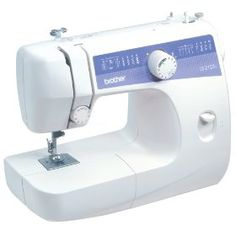 for me: #3: Brother LS2125I Easy-To-Use Lightweight Basic 10-Stitch Sewing Machine.