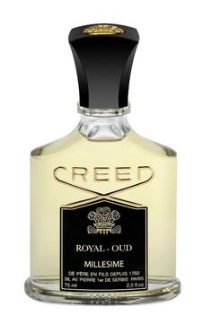 Shop for Creed Royal Oud Sample & Decants! Hand-decanted perfume samples of Royal Oud by fragrance House of Creed. Creed Fragrance, Fragrance Parfum, Perfume Good Girl, Best Perfume, Perfume Oils, Perfume Bottles, Perfume Genius, Solid Perfume, Mariana