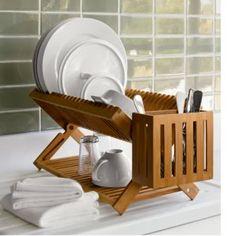 Dish Drying Rack Walmart Free Shippingbuy Mohoo Kitchen Dish Drainer Drying Rack Washing
