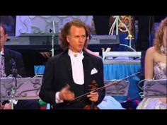 andre rieu silvester in wien new year 39 s eve in vienna music pinterest vienna new year. Black Bedroom Furniture Sets. Home Design Ideas