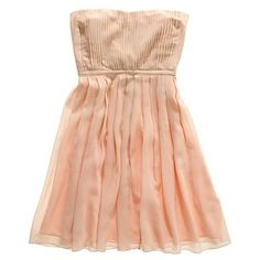 Madewell - storybook dress by reva