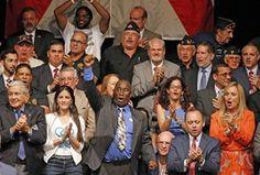 Milagro represivo: en Cuba detienen de manera arbitraria a gente que vive… en EEUU