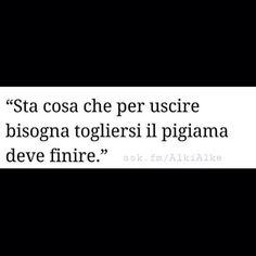 silvia_marcellini's photo on Instagram