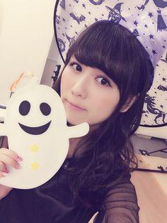 おやすみれ( ∩ˇωˇ∩) https://twitter.com/sumire_princess/status/528205931301978112