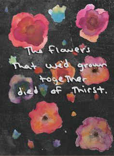 love it. Taylors handwriting and the flowers she painted. Please visit our website @ https://22taylorswift.com