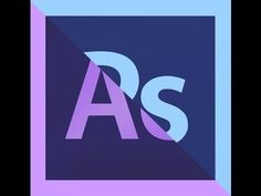 Using After Effects and Photoshop to make high definition gifs - YouTube
