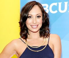 Cheryl Burke announced on Tuesday, June 30, that she was stepping down as co-host of the Miss USA pageant amid ongoing backlash against Donald Trump