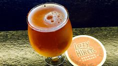 10 Quotes About Beer Everyone Should Know