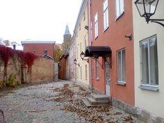 Vanha Suurtori 3, Turku (1024 × 768)