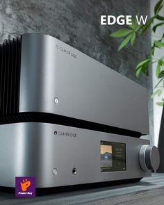 Cambridge Audio, High End Hifi, Hifi Audio, Home Cinemas, Audio Equipment, Audiophile, Gadget, Videos, Tech