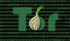 Tor: Αγαπημένος browser του Deep Web, είναι όμως ο κατάλληλος για σας; - http://secn.ws/1ZYtW0V - Ο TOR ή The Onion Router, είναι ένα εργαλείο που χρησιμοποιείται για την ανώνυμη περιήγηση στο διαδίκτυο. Χρησιμοποιείται από δημοσιογράφους, ακτιβιστές και υποστηρικτές της προστασίας δεδομένων