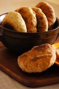 proziaki thermomix Kefir, Bread, Food, Breads, Cooking, Brioche Bread, Brioche, Cooking Food, Thermomix