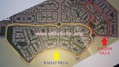 Demanding Mudon Phase 2 independent villas for sale with Payment Plan Dubailand - eAdsDubai.com to Rent/Buy/Sell in Dubai