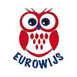 Groep 1 en 2 - eurowijs
