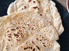 Hcg Recipes, Vegan Recipes, Main Dishes, Bbq, Menu, Bread, Diet, Cooking, Ethnic Recipes