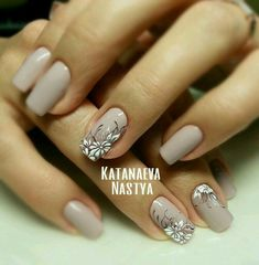 Here's what you can do or advise to ensure your clients have perfect nails. 'Nail discoloration can have… Continue Reading → Nail Discoloration, Nagellack Design, Classic Nails, Floral Nail Art, Flower Nails, Perfect Nails, Nail Arts, Trendy Nails, Toe Nails