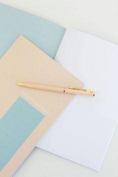 Calendars, Planners & Cards New Kawaii Cartoon Calendar Creative Desk Vertical Paper Multi-function Timetable Plan Notebook For Office Home Plan Supplies To Win A High Admiration Calendar