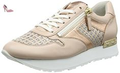 H?gl 3-10 1350 1800, Women's Sneakers