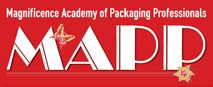 MAPP. Packaging professionals.
