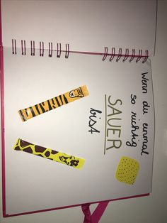 Office Supplies, Notebook, Book, The Notebook, Exercise Book, Notebooks