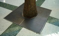 The Original – Cast Iron Mascot Engineering's Cast Iron Tree Grates can be seen throughout Australia, particularly popular with local council's for use in high pedestrian area footpaths and street upgrades. With a diverse range of sizes and styles, you'll find one to suit your needs. All gratings are manufactured according to the relevant Australian …