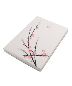 Weddingstar Cherry Blossom Traditional Guest Book -- Review more details @ : Baking tools