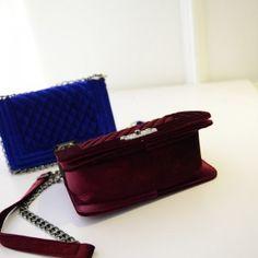 2015 High quality Women handbag Fashion CHANEL FREE SHIPPING 20$ AliExpress