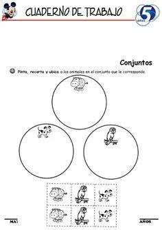 Sistema Solar, Math Games, Preschool Activities, Montessori, Worksheets, Homeschool, Classroom, Education, Projects