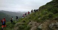 Tunte reedita la caminata de los almendreros y la ruta de tapas  http://www.rural64.com/st/turismorural/Tunte-reedita-la-caminata-de-los-almendreros-y-la-ruta-de-tapas--4049