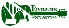 The City of West Columbia Presents the Annual Riverwalk Music Festival * Free Concert * Free Parking Saturday, Apri. West Columbia, Free Concerts, River Walk, Best Beer, Bartender, City, Music, T Shirt, Google Search