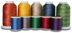 sew, king tut, cotton, machin quilt, quilt thread