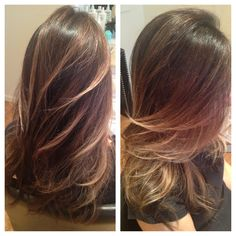 125 Best Hair Color Style Images Hair Color Hair Color