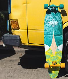 Looking for a good inexpensive entry level longboard? Here's the #DustersBIO  a 38 inch longboard with the price of a cruiser! Perfect for beginners or for those that want to expand your quiver without breaking the bank. Available now. #dusterscalifornia