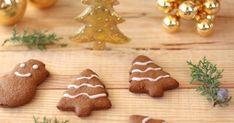Framboises & bergamote: Biscuits pains d'épices et chocolat