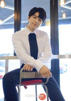Btob, Vixx, Asian Actors, Korean Actors, Shinee, Yoon Eun Hye, Kim Myung Soo, Baby Songs, Myungsoo