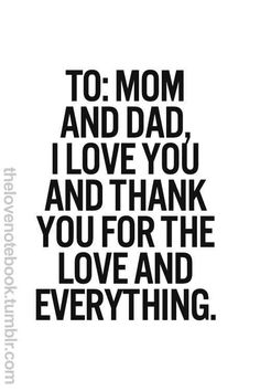 60 Best Mothers Day Quotes Images Mothers Day Quotes Anniversary