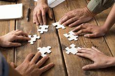 La mobilité interne: quand l'entreprise devient le vivier de ses propres talents   TTI Success Insights France – Le Blog