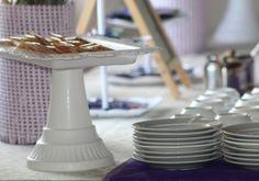 IMG_0493 Cake, Pie, Kuchen, Cakes, Torte, Cookies, Cheeseburger Paradise Pie, Tart, Pastries
