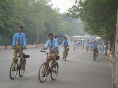 #Schools in #Agra, List of Schools in Agra - #SearchAcharya