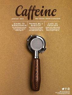 精選國外創意的雜誌創意封面設計欣賞