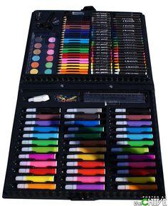Ultimate Art kit