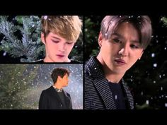 JYJ 『WAKE ME TONIGHT』 (short ver.) - YouTube