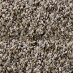 Mineral Bay I in Harbor Mist Carpet Samples, Carpet Ideas, Next At Home, Mineral, Style, Swag, Minerals, Outfits