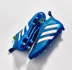 innovative design 9ae0d 0ef20 Zapatos Adidas, Fotos De Fútbol, Atleta, Zapatos De Fútbol Para Hombres,  Fútbol