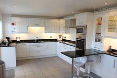 49 Carnhill Road, Newtownabbey #kitchen